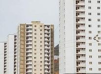 فروش آپارتمان 90 متر در فاز 11 پردیس در شیپور-عکس کوچک