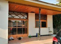 فروش خانه و کلنگی 380 متر در دابودشت در شیپور-عکس کوچک