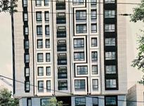 فروش آپارتمان 195 متر در هروی در شیپور-عکس کوچک