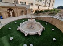 195متر/قصر رویایی الماس هروی/ویودار در شیپور-عکس کوچک