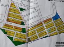فروش زمین تعاونی 160 متری در شیپور-عکس کوچک