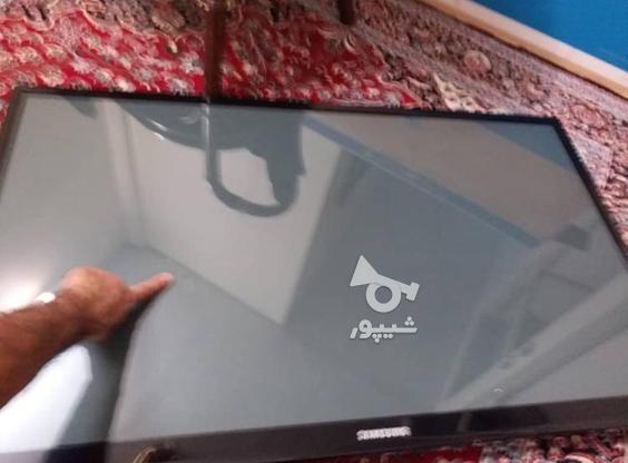 تلویزیون پلاسما سامسونگ در گروه خرید و فروش لوازم الکترونیکی در تهران در شیپور-عکس1