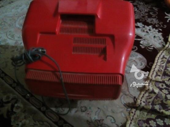 تلویزیون قدیمی در گروه خرید و فروش لوازم خانگی در کرمانشاه در شیپور-عکس4
