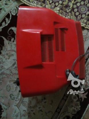 تلویزیون قدیمی در گروه خرید و فروش لوازم خانگی در کرمانشاه در شیپور-عکس3