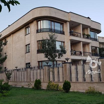 اجاره ویلا 220 متر در شهرک غرب در گروه خرید و فروش املاک در تهران در شیپور-عکس7