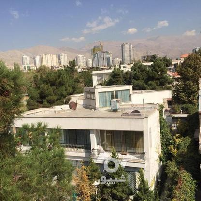 اجاره ویلا 220 متر در شهرک غرب در گروه خرید و فروش املاک در تهران در شیپور-عکس3