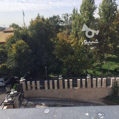 اجاره ویلا 220 متر در شهرک غرب در گروه خرید و فروش املاک در تهران در شیپور-عکس11