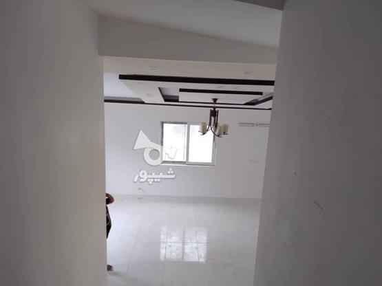 فروش فوری ویلا دوبلکس در گروه خرید و فروش املاک در مازندران در شیپور-عکس7