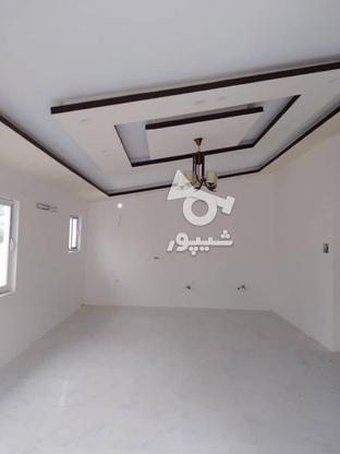 فروش فوری ویلا دوبلکس در گروه خرید و فروش املاک در مازندران در شیپور-عکس5