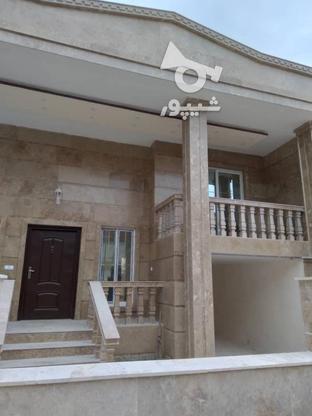 فروش فوری ویلا دوبلکس در گروه خرید و فروش املاک در مازندران در شیپور-عکس3