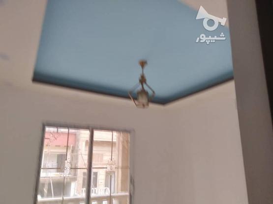 فروش فوری ویلا دوبلکس در گروه خرید و فروش املاک در مازندران در شیپور-عکس1