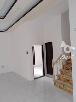 فروش فوری ویلا دوبلکس در گروه خرید و فروش املاک در مازندران در شیپور-عکس2