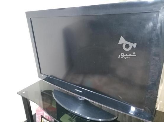 آل سی دی 42 اینچ در گروه خرید و فروش لوازم الکترونیکی در مازندران در شیپور-عکس2