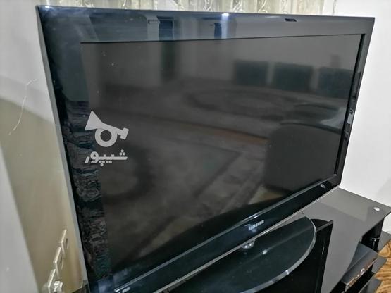 آل سی دی 42 اینچ در گروه خرید و فروش لوازم الکترونیکی در مازندران در شیپور-عکس3