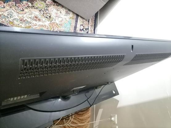آل سی دی 42 اینچ در گروه خرید و فروش لوازم الکترونیکی در مازندران در شیپور-عکس4