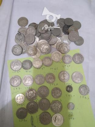 سکههاو فلوس در گروه خرید و فروش ورزش فرهنگ فراغت در همدان در شیپور-عکس4