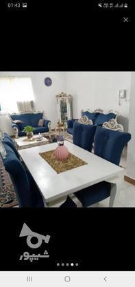 مبل و میز ناهارخورز در گروه خرید و فروش لوازم خانگی در گیلان در شیپور-عکس4