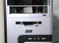 کامیپتر برای استفاده اداری و آموزشی و خانگی در شیپور-عکس کوچک