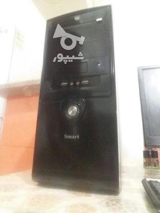 فروش کامپیتوتر نو نو هستش در گروه خرید و فروش لوازم الکترونیکی در زنجان در شیپور-عکس5