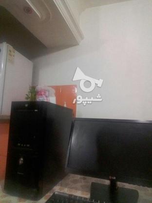 فروش کامپیتوتر نو نو هستش در گروه خرید و فروش لوازم الکترونیکی در زنجان در شیپور-عکس7