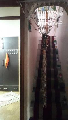 فروش و معاوضه ویلایی 160متری در کوچه سینا در گروه خرید و فروش املاک در مازندران در شیپور-عکس8