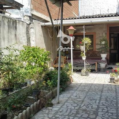 فروش و معاوضه ویلایی 160متری در کوچه سینا در گروه خرید و فروش املاک در مازندران در شیپور-عکس1