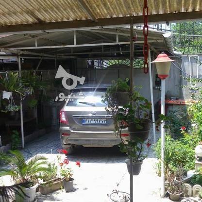 فروش و معاوضه ویلایی 160متری در کوچه سینا در گروه خرید و فروش املاک در مازندران در شیپور-عکس5