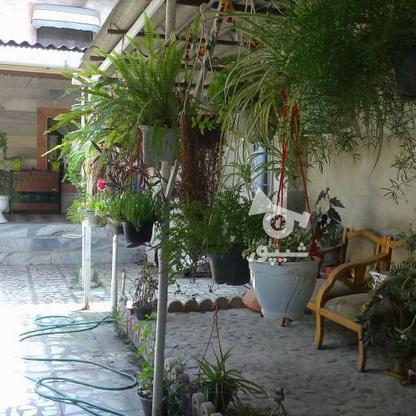 فروش و معاوضه ویلایی 160متری در کوچه سینا در گروه خرید و فروش املاک در مازندران در شیپور-عکس10