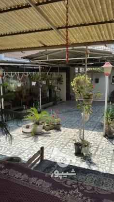 فروش و معاوضه ویلایی 160متری در کوچه سینا در گروه خرید و فروش املاک در مازندران در شیپور-عکس2