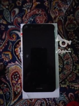 گوشی هواوی نوا2پلاس در گروه خرید و فروش موبایل، تبلت و لوازم در گلستان در شیپور-عکس2