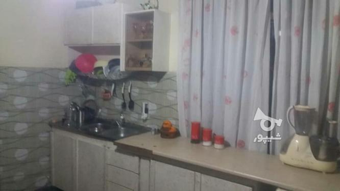 کابینت فلزی گالوانیزه همراه با سینک وآبچکان وتاپس در گروه خرید و فروش لوازم خانگی در گیلان در شیپور-عکس3