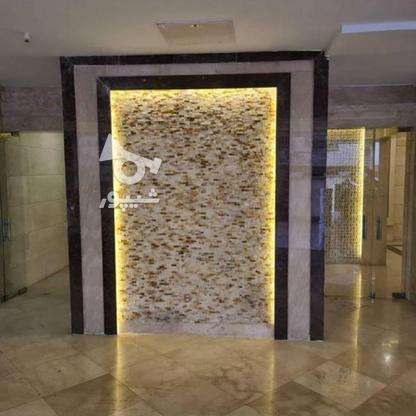 فروش آپارتمان 165 متر در سعادت آباد در گروه خرید و فروش املاک در تهران در شیپور-عکس17