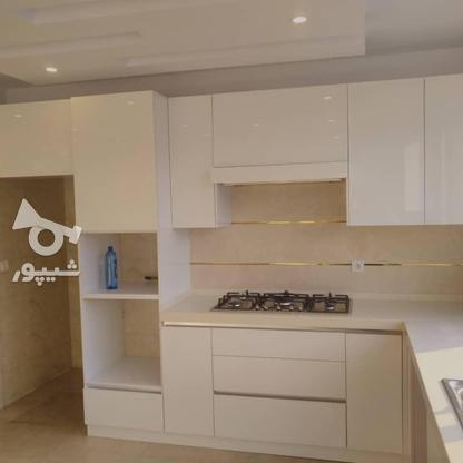 فروش آپارتمان 165 متر در سعادت آباد در گروه خرید و فروش املاک در تهران در شیپور-عکس20