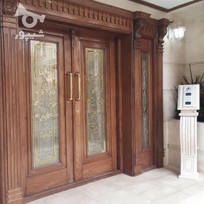 فروش آپارتمان 165 متر در سعادت آباد در گروه خرید و فروش املاک در تهران در شیپور-عکس18