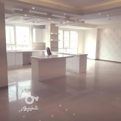 فروش آپارتمان 165 متر در سعادت آباد در گروه خرید و فروش املاک در تهران در شیپور-عکس6