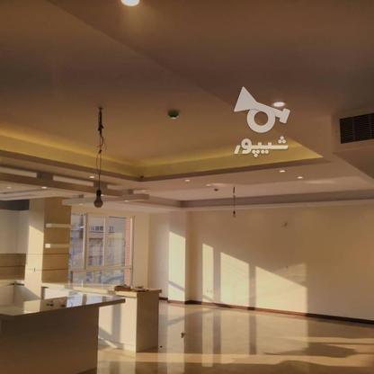فروش آپارتمان 165 متر در سعادت آباد در گروه خرید و فروش املاک در تهران در شیپور-عکس7