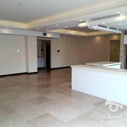 فروش آپارتمان 165 متر در سعادت آباد در گروه خرید و فروش املاک در تهران در شیپور-عکس13