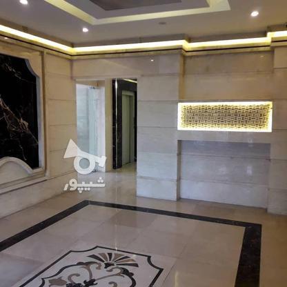 فروش آپارتمان 165 متر در سعادت آباد در گروه خرید و فروش املاک در تهران در شیپور-عکس15