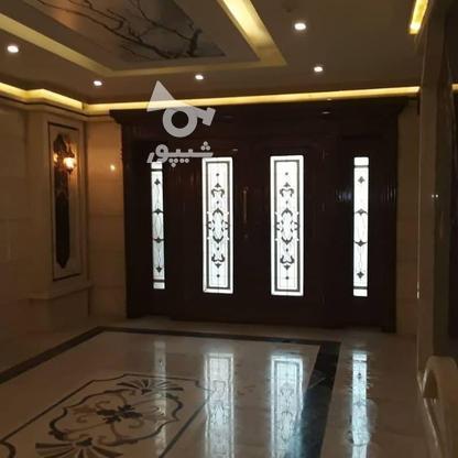 فروش آپارتمان 165 متر در سعادت آباد در گروه خرید و فروش املاک در تهران در شیپور-عکس12