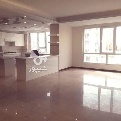 فروش آپارتمان 165 متر در سعادت آباد در گروه خرید و فروش املاک در تهران در شیپور-عکس4