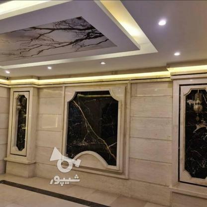فروش آپارتمان 165 متر در سعادت آباد در گروه خرید و فروش املاک در تهران در شیپور-عکس8