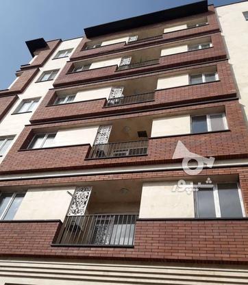 فروش آپارتمان 165 متر در سعادت آباد در گروه خرید و فروش املاک در تهران در شیپور-عکس1