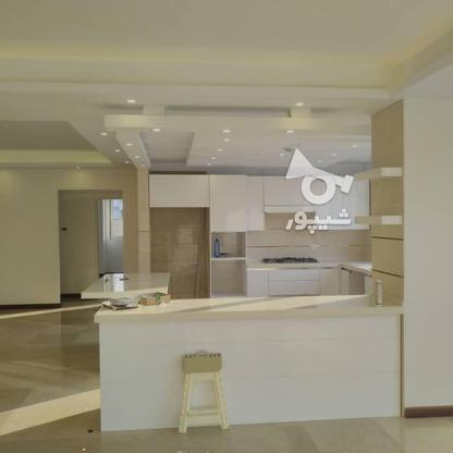 فروش آپارتمان 165 متر در سعادت آباد در گروه خرید و فروش املاک در تهران در شیپور-عکس16