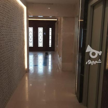 فروش آپارتمان 165 متر در سعادت آباد در گروه خرید و فروش املاک در تهران در شیپور-عکس19