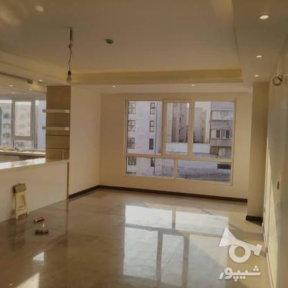 فروش آپارتمان 165 متر در سعادت آباد در گروه خرید و فروش املاک در تهران در شیپور-عکس11