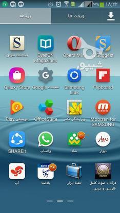 Samsung S3 Neo در گروه خرید و فروش موبایل، تبلت و لوازم در تهران در شیپور-عکس2