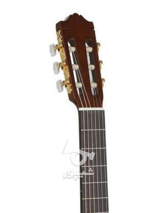 گیتار کلاسیک یاماها c70 ، چوب اندونزی اصل در گروه خرید و فروش ورزش فرهنگ فراغت در قزوین در شیپور-عکس3
