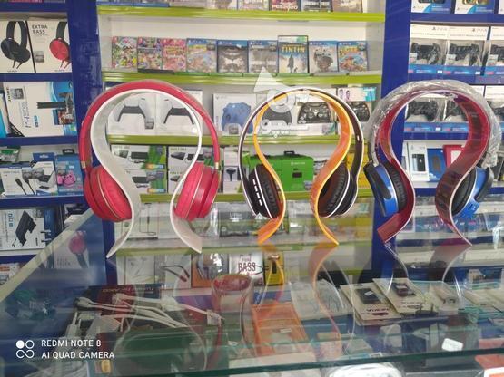 فروشگاه اتم در گروه خرید و فروش خدمات و کسب و کار در تهران در شیپور-عکس5