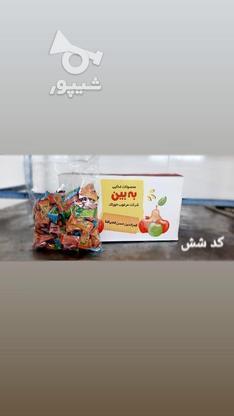 انواع لواشک و آلوچه شرکت مرغوب خوراک به بین در گروه خرید و فروش خدمات و کسب و کار در تهران در شیپور-عکس1