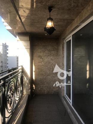 آپارتمان143متر منظریه در گروه خرید و فروش املاک در البرز در شیپور-عکس6